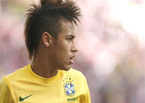 neymar biography timeline biography of football player neymar football news football
