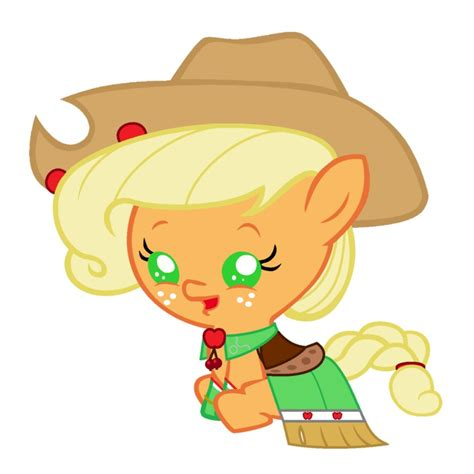 imagenes jack bebe baby applejack s gala dress by beavernator on deviantart