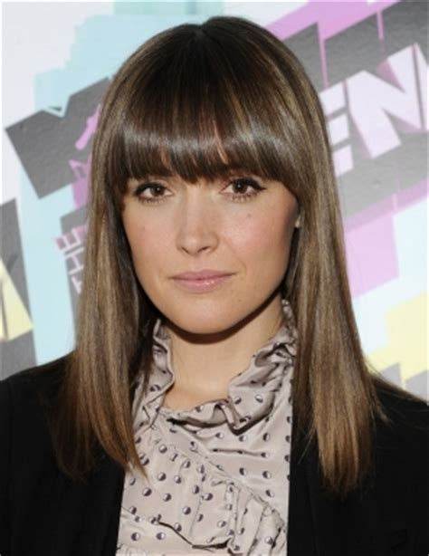 bangs over 50 yes or no bangs over 50 yes or no short hairstyle 2013