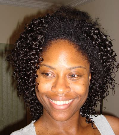 are weave sew ins bad for natural hair best closures for hair sew ins 25 best ideas about sew