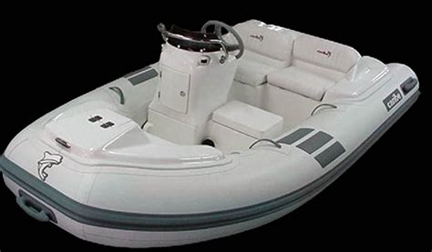 rubberboot caribe research caribe inflatables new dl 11 rib boat on iboats