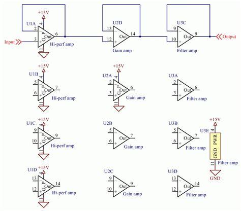 decoupling capacitors schematic decoupling capacitor symbol 28 images ra emc awareness mitigation pcb layout f alpha net