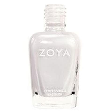 Toner White Zoya Cosmetics 1000 Images About Zoya White Nail On