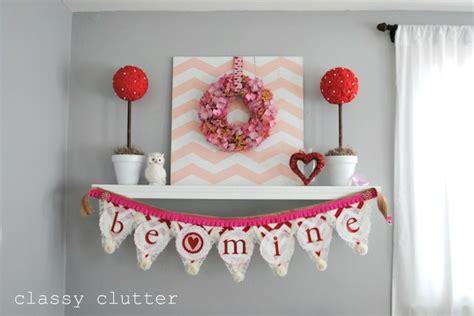 valentines mantel sundae scoop top 20 s ideas i nap time