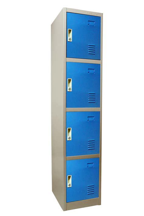 Terlaris Locker 6 Pintu Kozure Kl 6w locker kozure kl 4 raja kantor semarang