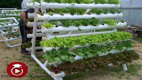 Vertical Pvc Pipe Vegetable Garden | tiered patio designs vertical pvc pipe vegetable garden