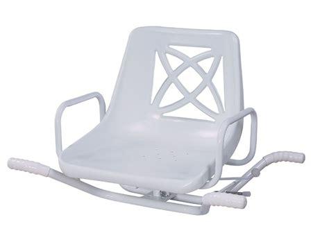 Breezy Swivel Shower Chair Wheelchairs Stuff Swivel Shower Chairs