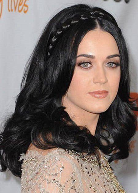 headband hairstyles for medium length hair 15 different hairstyles for shoulder length hair