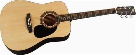 tutorial gitar jika kami bersama jenis jenis gitar dan harganya tutorial dasar bermain gitar