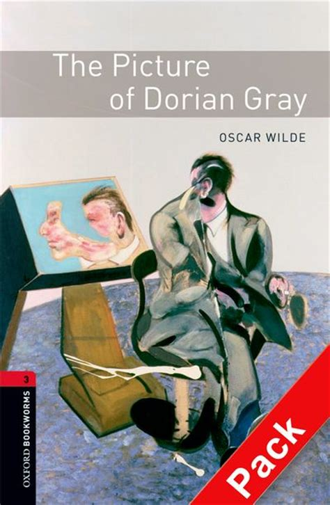 the picture of dorian gray book pdf oxford bookworms library third edition playscripts