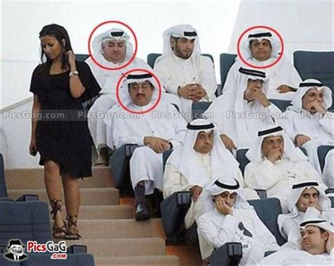 Funny Arab Memes In English - funny arab joke picture these funny arabs humorous photo