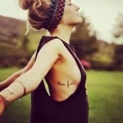 live free tattoo live laugh love pinterest