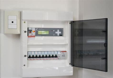 quadro elettrico per appartamento quadro elettrico impianto elettrico