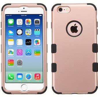 imagenes asombrosas para iphone compra funda doble protector case uso rudo para iphone 6s