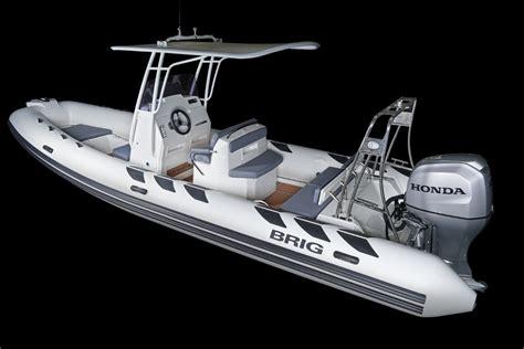 inflatable boats perth new brig navigator 730 rigid inflatable rib for sale