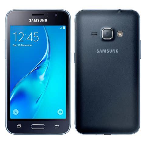 Ultrathin Samsung Galaxy J120 samsung sm j120 h ds galaxy j16 dourado telecell celulares
