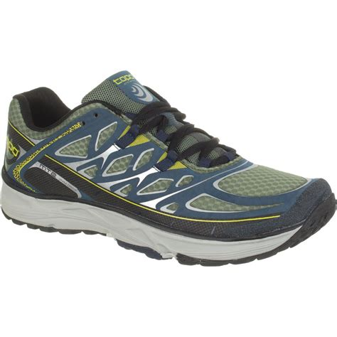 topo athletic shoes topo athletic mt 2 trail running shoe s