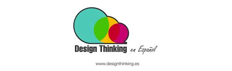 design thinking logo plataforma global sobre design thinking design thinking