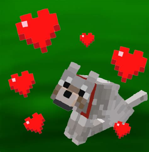 minecraft puppy a s story minecraft