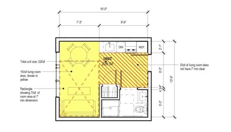 Florida House Designs how seattle killed micro housing again sightline institute