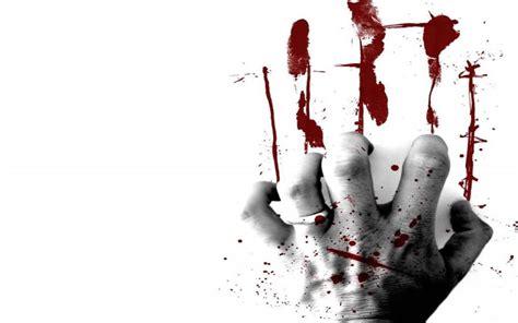 imagenes de unicornios sangrientos rastros de sangre im 225 genes de miedo y fotos de terror