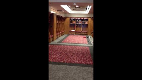 pointstreak locker room the locker room adanih