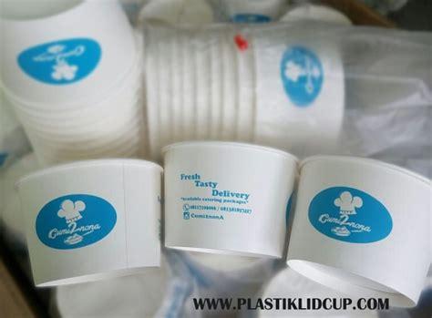 Plastik Cup Sealer Sablon Cahaya Plastik Sablonlidcup Sablon Gelas Plastik