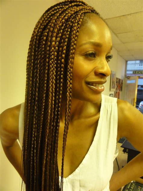 dsc braided hairstyles braids  weave twist