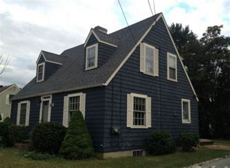 pretty homes for sale in seekonk ma on 601 arcade ave