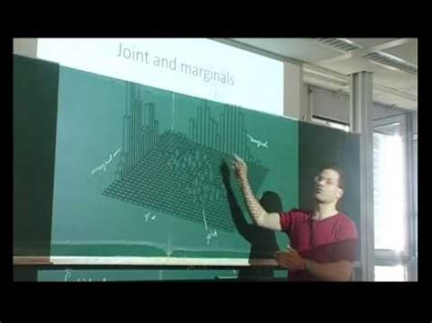 youtube pattern recognition lecture 01 part 2 pattern recognition youtube