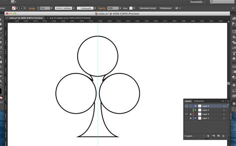 illustrator tutorial merge shapes how do i combine a group of circles and open paths to make