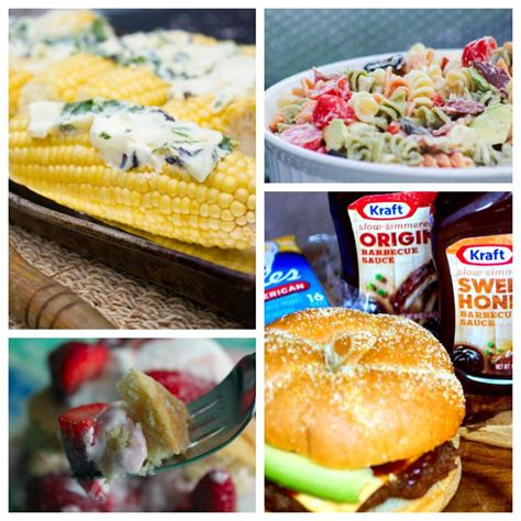 burger cookbook burger dinner solutions for any of the week books grilled barbecue ranch burgers daily dish recipes