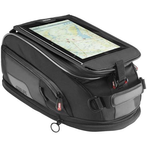Mc S2 Bag Consina 15l givi xs307 tanklock 15l tank bag tank bags luggage bags accessories canada s