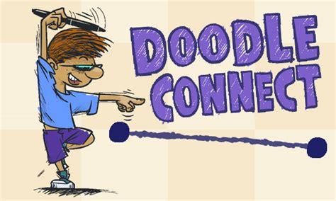 doodle connect doodle connect kostenlos spielen auf neue