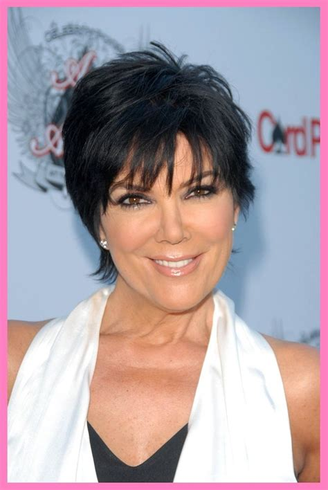 kris jenner 2014 haircut kris jenner kris jenner haircut haircuts and hair style