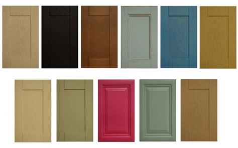 couleur pour armoire de cuisine r 233 novation cuisine 37 id 233 es armoires et photos avant apr 232 s