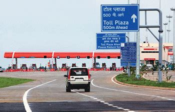 Yamuna Expressway Also Search For Yamuna Expressway Turns Out To Be A Realty Booster News India Today