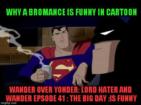 Wander Over Yonder Meme - wander over yonder season 3 sign this petition meme 8