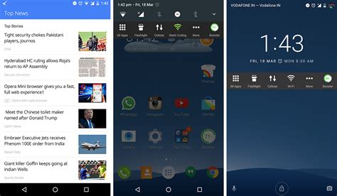mobile themes apps download zeam launcher themes apps download getbr