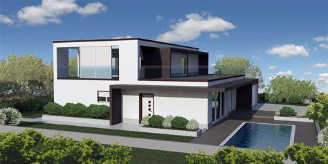 foto moderne interni moderne interni tutto su ispirazione design casa