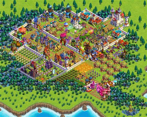 home design game storm8 id 100 storm8 id home design story 3d farm design page
