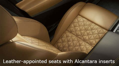 what does leather upholstery mean difference between leatherette leather and leather appointed