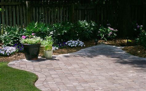 landscaping wilmington nc landscape design wilmington nc 28 images landscape design projects wilmington nc canady