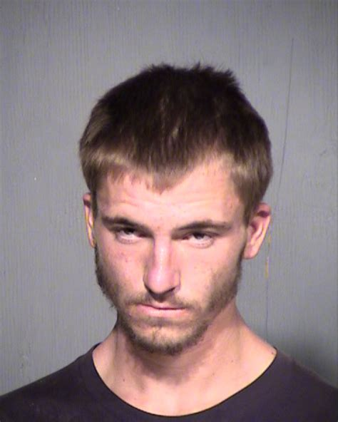 Maricopa County Background Check Boling Artemus William Inmate T368389 Maricopa County In Az