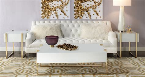 z gallerie couches stylish home decor chic furniture at affordable prices