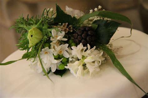 fiori nuziali torte nuziali fiori foto matrimonio