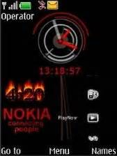 themes love nth nokia connecting people nth theme free download dertz