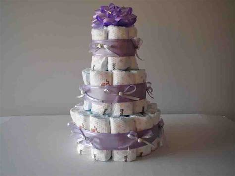 Cake Diapers Baby Shower by Baby Shower Cake Pictures Cakes