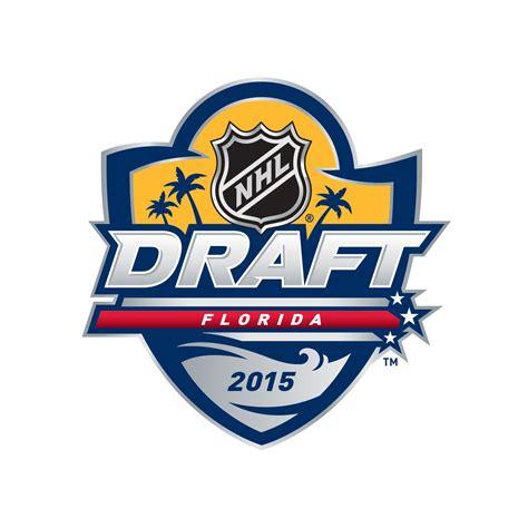 nhl mock draft 2015 nhl mock draft