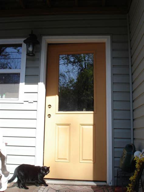 staining fiberglass exterior doors gel stain fiberglass door exterior house